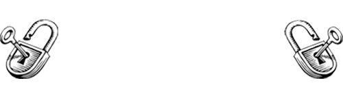 Gistrup - Låseservice